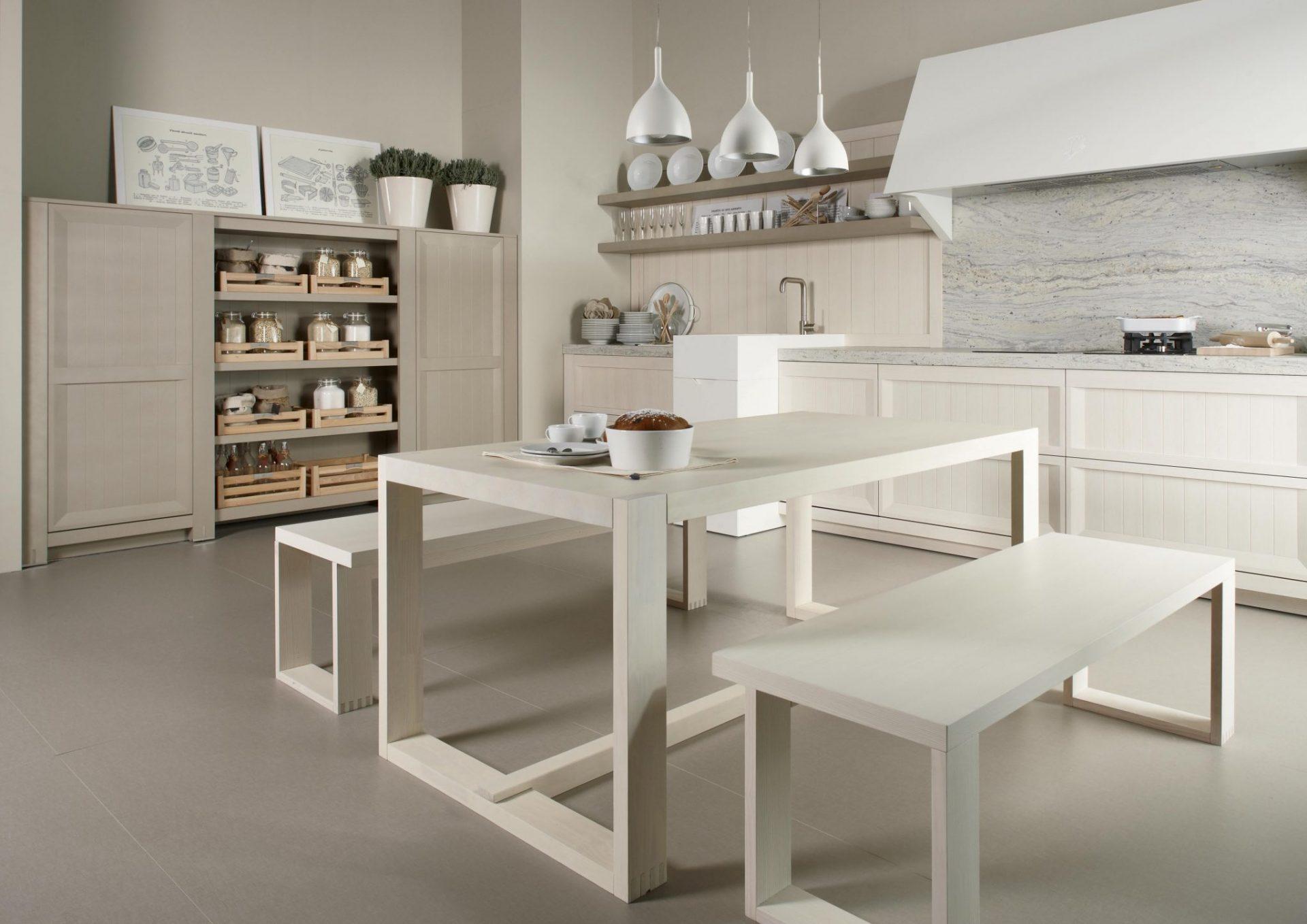 Muebles de cocina a medida con calidad artesanal acana for A medida interiorismo