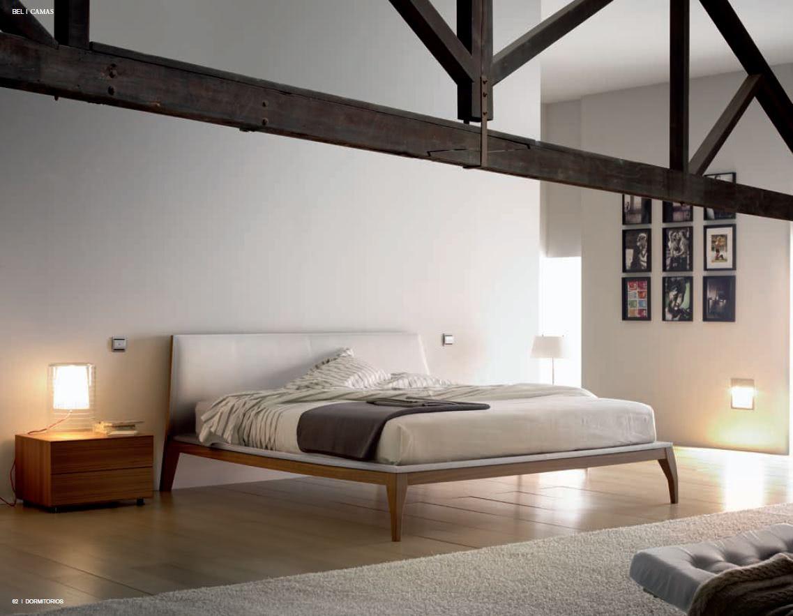 Dormitorios acana interiorismo - Interiorismo dormitorios ...