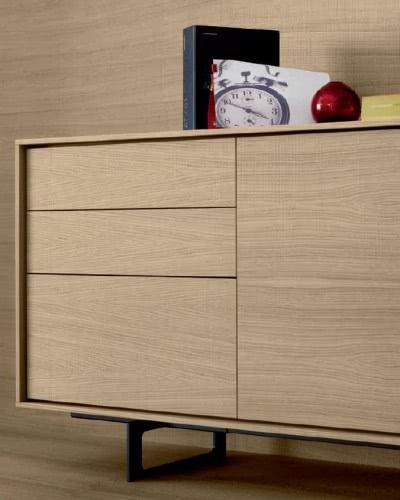 Mesas de tv acana interiorismo - Muebles rivas vaciamadrid ...