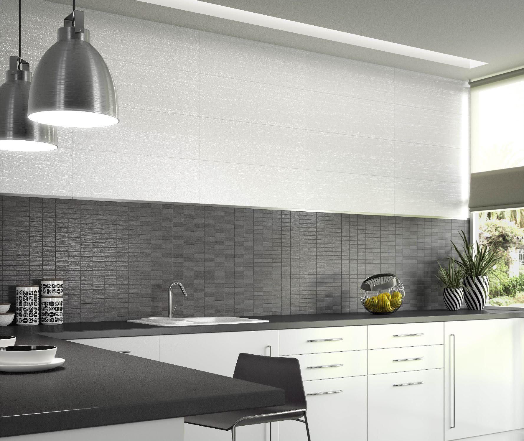 Aparadores c modas y chiffoniers acana interiorismo for Pavimentos para cocinas