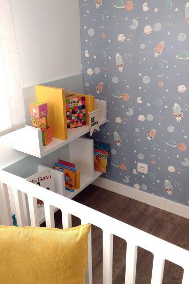 papel-pintado-decoracion-habitacion-infantil-acana