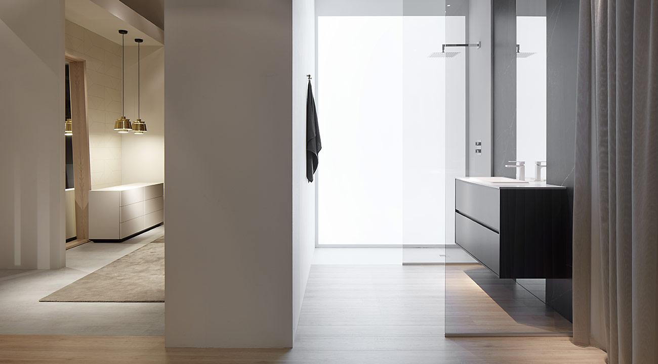 Cada proyecto es un nuevo hogar acana interiorismo - Acana interiorismo ...