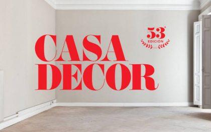 Casa Decor 2018