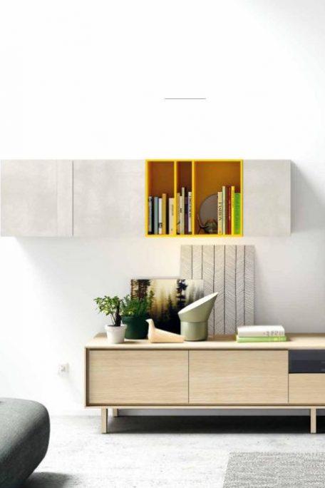 mueble-tv-acana-interiorismo-1_