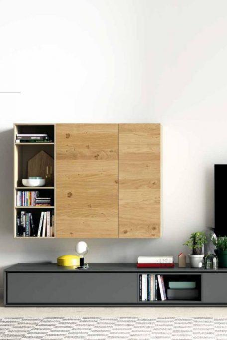 mueble-tv-acana-interiorismo-2_