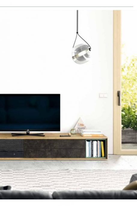 mueble-tv-acana-interiorismo-3_